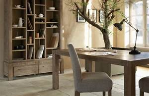 Catalogue Monsieur Meuble : monsieur meuble trouvez l 39 inspiration 10 photos ~ Melissatoandfro.com Idées de Décoration