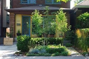 Gartengestaltung Unter Bäumen : gartengestaltung 11 kreative ideen f r ihren kleinen vorgarten ~ Yasmunasinghe.com Haus und Dekorationen