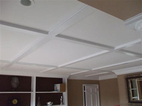 Cheap Outdoor Kitchen Ideas - modern interior diy ceiling ideas