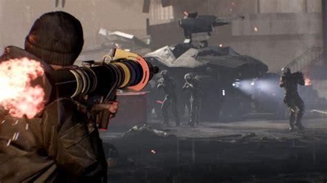 minutes   op gameplay  homefront