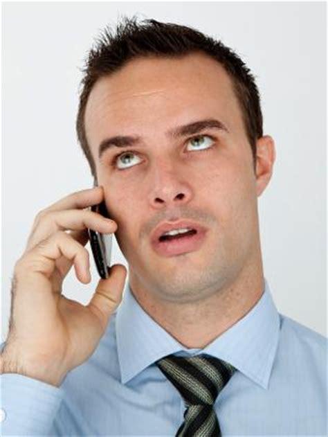 telco talks from tasmania hrcareer