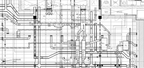 electro mechanical studies