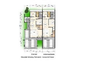 modern craftsman house plans storey house interior design malaysia house interior