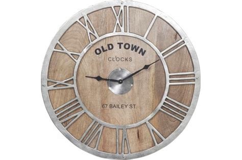 convention collective bureau etude horloge murale pas cher 28 images horloge pas cher
