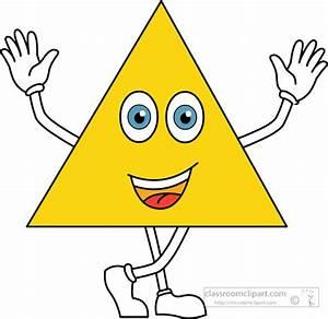 Kurs: M7 - Dreiecke und Vierecke