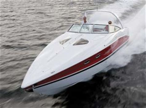Baja Boat Manufacturer by Used 1999 Baja 442 Sturgeon Bay Wi 54235 Boattrader