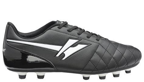 d26bfbeeb Buy Men39s Rey Mld Football Boots Boots In Black White