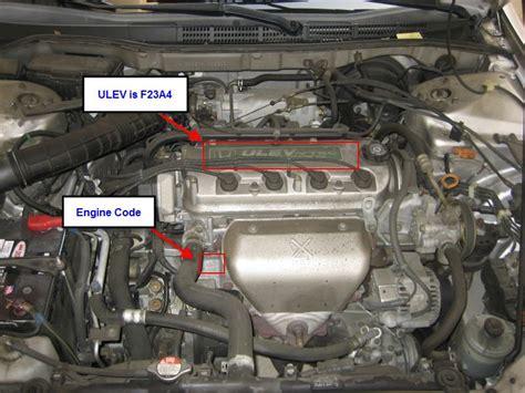 2006 honda accord check engine light 39 99 honda accord lx check engine light code po135