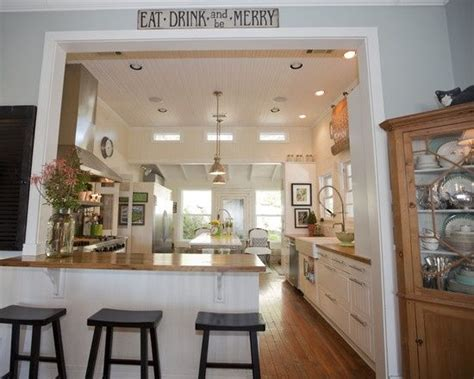 kitchen pass  designs   awesome interior