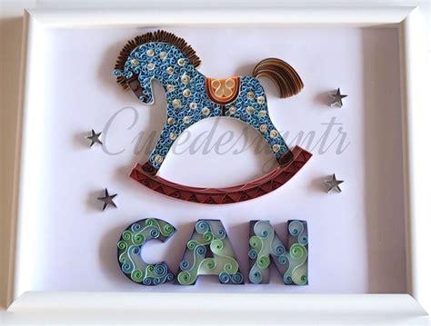 quilling horse baby  instagram cutedesigntr paper
