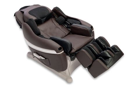 inada sogno dreamwave chair review is it worth