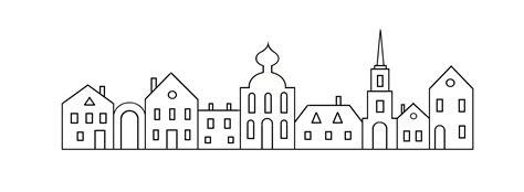 Zum ausdrucken kannst du die vorlage (pdf) zur schnittmusterstellung herunterladen. 32 Haus Schablonen Zum Ausdrucken - Besten Bilder von ausmalbilder