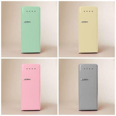 smeg kühlschrank rosa kitchen appliance crush smeg refrigerators k 252 che smeg k 252 hlschrank k 252 che k 252 hlschrank und