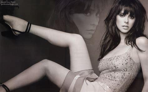 Jennifer Love Hewitt Il Desktop Backgrounds Mobile