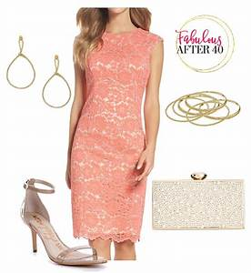 what to wear to a wedding reception over 40 With what to wear over a dress to a wedding