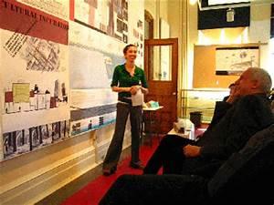 Gerald Sheff Visiting Professorship in Architecture ...