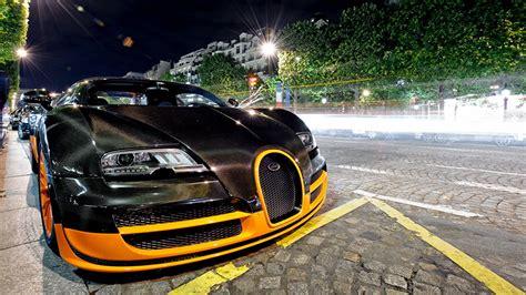 3 295 813 просмотров • 3 июл. Fonds d'ecran BUGATTI veyron Noir Luxe Voitures télécharger photo