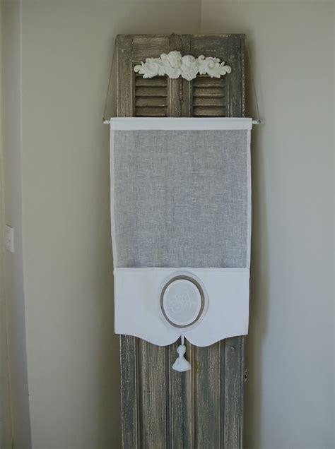 petit rideau cuisine les 25 meilleures idées de la catégorie rideaux de cantonnière sur rideaux de butin