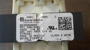 Need Help Wiring 240v