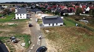 Neue Grundsteuer Rechner : wie gerecht wird die neue grundsteuer nachrichten ~ A.2002-acura-tl-radio.info Haus und Dekorationen