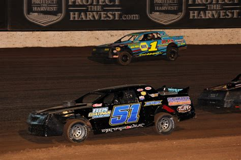 official internet home   midsouth racing scene
