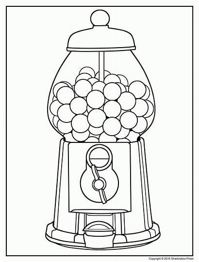 Coloring Pages Lollipop Dementia Adults Downloadable Popular