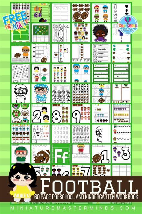 Free Halloween Preschool Printable Dot Pictures  Miniature Masterminds