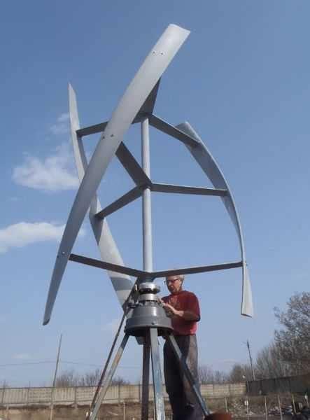 Соотношение расчет основных параметров ветряка ветрогенераторы вітро генераторы ветряки ветровая установка солнечные панели солнечные.