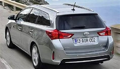 2019 Toyota Sienna Redesign, Release, Price   Toyota Specs