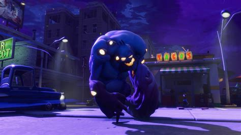 Fortnite Xbox One Review Cultured Vultures