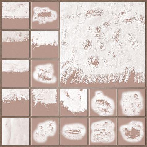 ripped fabrics  graphics merchant resources atenais