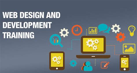 Web Design And Development Course  Web Development. Email Html Template Free Dentist Covington Wa. Real Estate Index Funds White County Cable Tv. Transfer Money Between Bank Accounts. Setting Default Browser Cheap Usb Sticks Bulk. Free Solar Panel Installation. The Colorado Springs School 0 Transfer Fee. Security Link Home Security Moving Up Quotes. Warehouse Apartments London Vote Here Signs