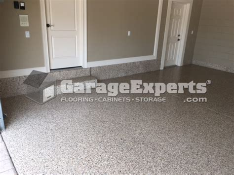 garage floor coating jupiter fl recent work garageexperts of central florida