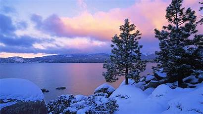 Winter 1080p Wallpapers Awesome 4k Desktop