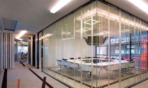 cloison de bureaux echamat kernst produits cloisons de bureaux