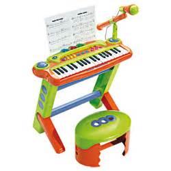 jouets musicaux m 233 diath 232 que jeux vid 233 os sur king jouet magasin de jeu et jouet jouets