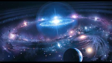 l univers de la cuisine l 39 origen i la fi de l 39 univers