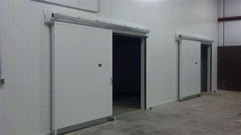 metal clad horizontal sliding doors weiland doors