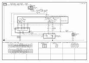 Diagram  2008 Ford F350 Rear Wiring Diagram Full Version
