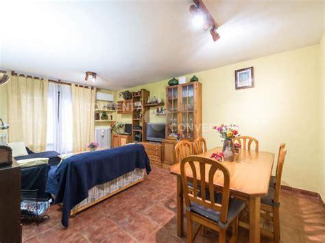 location chambre avec privé magnifique maison de 4 chambres avec jardin privé wifi