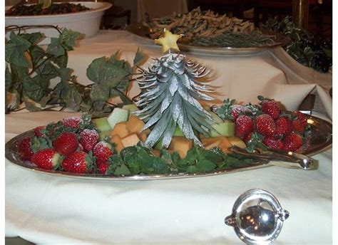 christmas creation food 49 best my food creations images on lightbox advocare recipes and avocado recipes