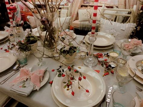 dinner table decorations for dinner parties dining room lovely dinner table decoration for christmas