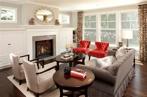Traditional Chic Traditionallivingroom. Buy Living Room Furniture. Living Rooms Sets For Cheap. French Provincial Living Room Set. Decorations Ideas For Living Room. Wall Design Ideas For Living Room. Best Place To Buy Living Room Furniture. Living Room Furniture Fort Worth. Living Room Remodeling