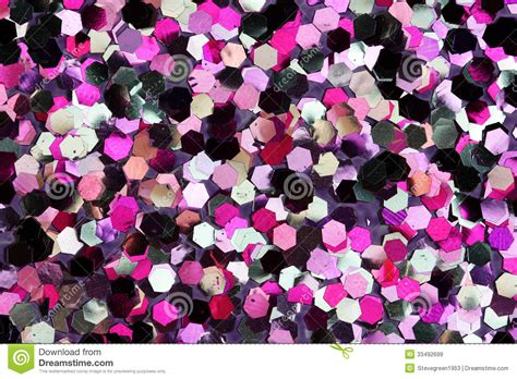 black pink white wallpaper black white and pink backgrounds 10 free hd wallpaper