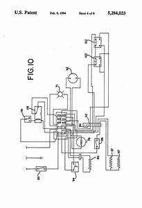 True T 23 Zer Wire Diagram