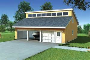 Dog House Designs Gallery
