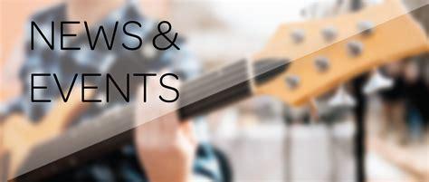 News + Events — Bill White Restaurant Group