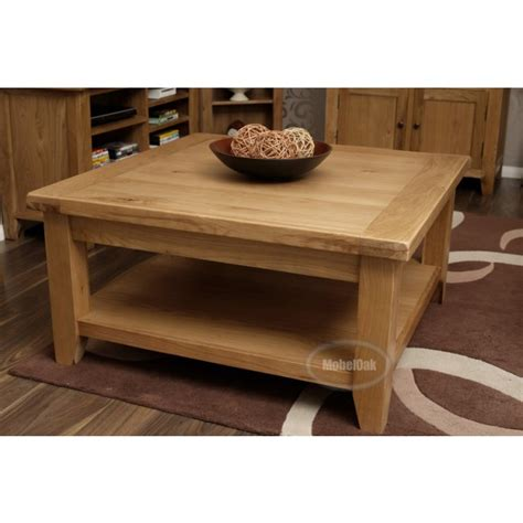 rustic bathrooms designs vancoouver rustic oak large square coffee table best