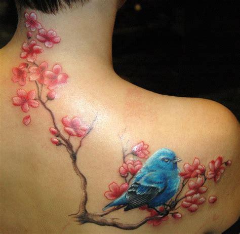Tattoo Ideen Die Verborgene Symbolik, Der Meist Populären