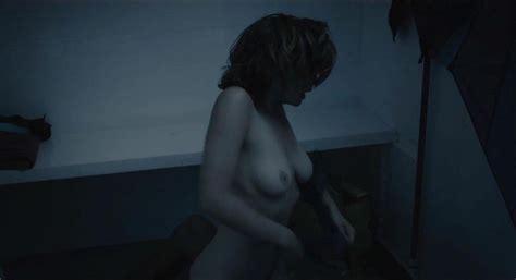 Nude Video Celebs Eline Kuppens Nude Maaike Neuville